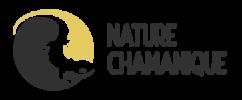 Nature Chamanique Logo