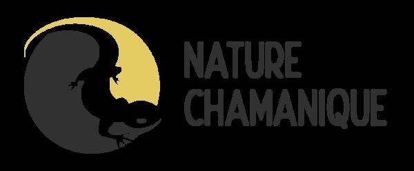 nature chamanique